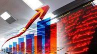 «فارس» بیشترین افزایش ارزش بازار را در معاملات امروز کسب کرد