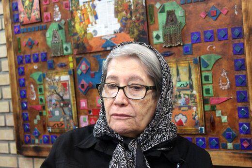 چرا ویروس کرونا در ایران دیر تشخیص داده شد؟