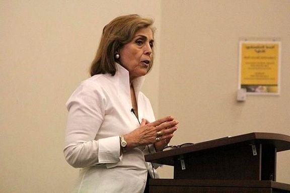 اهمیت استراتژیک توافق اخیر امریکا و عمان/ آمریکا به دنبال حضور فعال تر در خلیج فارس