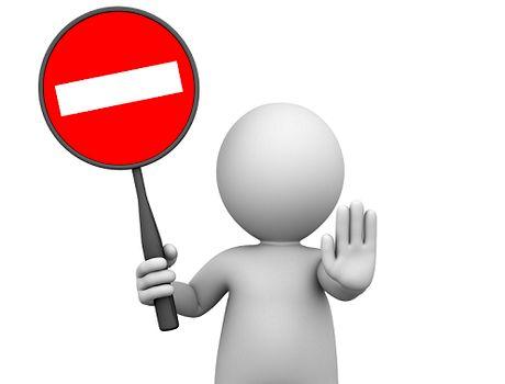 سهامداران وساخت و ثنوسا اجازه نقل و انتقال سهام ندارند