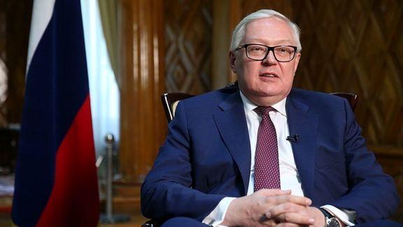 روسیه: مذاکرات درباره برجام به نقطه پایانی رسیده