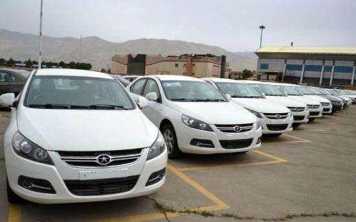 کرمان خودرو تا آبانماه تعطیل می شود