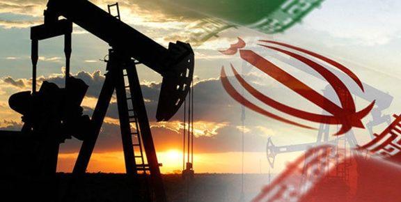 شرط آمریکا برای تمدید معافیت تحریمی واردکنندگان نفت ایران