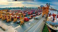 اروپا با آمریکا بر سر تعرفه های وارداتی به مشکل خوردند