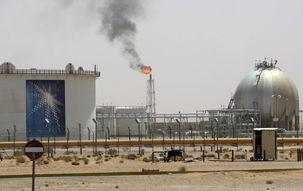 عربستان از ماه آینده صادرات نفت خود را 600 هزار بشکه افزایش میدهد