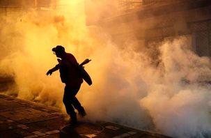 اتحادیه های کارگری بولیوی دولت جدید را به اعتصاب تهدید کردند