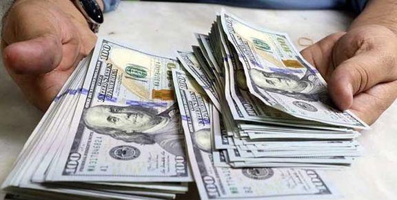 قیمت سکه و ارز در بازار امروز کاهشی شد/ دلار 12900 تومان