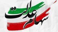 شرکت سرمایهگذاری استان قزوین نزد سازمان بورس درج شد