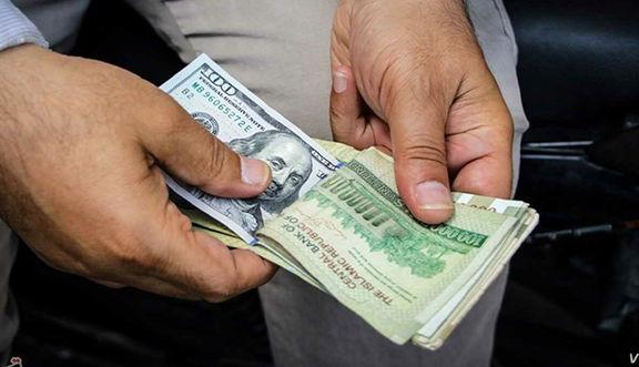 دلار بعد از تعطیلات گران میشود؟