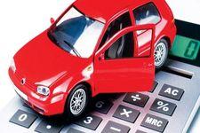 قیمت انواع خودروی شاسی بلند تولید داخل