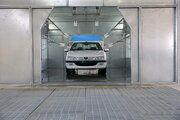 متقاضیان خرید خودرو تا 14 خرداد مهلت ثبتنام دارند