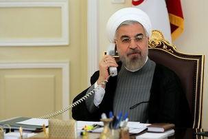 روحانی: در صورت جدی نگرفتن هشدارها محدودیتها باز خواهد گشت