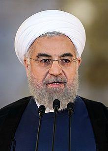 رئیس جمهور دستور اقدام فوری برای بازگشت قیمت کود اوره را صادر کرد