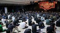 دستورالعمل ضوابط برگزاری مراسم عزاداری ایام محرم و صفر ابلاغ شد