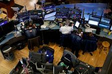 رشد شاخص های آمریکایی با آغاز مذاکرات مشوق مالی دموکرات ها به میزان ۲ تریلیون ۴۰۰ میلیارد دلار