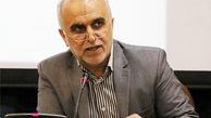 ایران آمادگی ۵۰ میلیارد دلار پروژه عمرانی جهت سرمایه گذاری خارجی را دارد