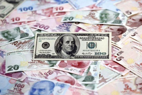 دلار 3500 تومانی تکذیب شد