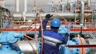 آمریکا روسیه را تحریم گازی می کند/تلاش روسیه برای تکمیل خط لوله انتقال گاز به آلمان