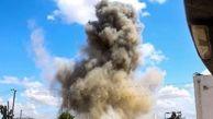 سازمان بهداشت جهانی آمار تلفات جنگ داخلی لیبی را اعلام کرد/  ۴۳۲ کشته و ۲۰۶۹ زخمی