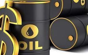 قیمت نفت خام برنت در ۷۵ دلار تثبیت شد