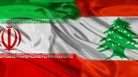 هیچ فرد مبتلا به کرونای ایرانی وارد لبنان نشده است