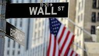 واکنش مثبت بازار سهام آمریکا به افزایش اشتغال / 136 هزار نفر در آمریکا در ماه سپتامبر وارد بازار کار شدند
