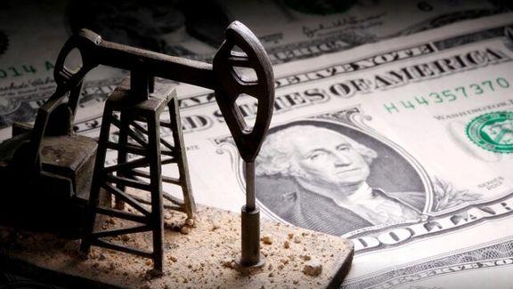 بانک امریکا: بحران اقتصادی بعدی با نفت ۱۰۰ دلاری در راه است