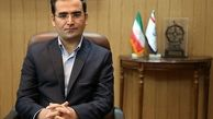 خلاصه عملکرد پذیرش اوراق بهادار در بورس تهران برای سال 98