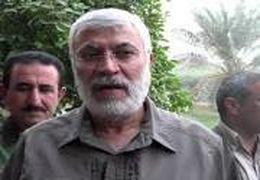 تعارف نوشابه کوکا کولا به شهید ابومهدی المهندس و جواب او + فیلم