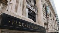 نگرانی جان بولارد از افزایش قیمت شدید دلار در بازارهای جهانی