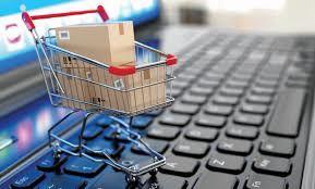 هنگام خرید و فروش در فضای مجازی مراقب باشید