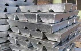 قیمت آلومینیوم به بالاترین سطح طی ۱۰ سال اخیر رسید