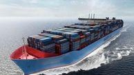اقدامات و دستورالعملهای خاص بهداشتی برای کشتیهای هندی انجام میشود