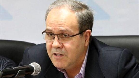 وزیر اقتصاد سرپرست جدید سازمان خصوصی سازی را معرفی کرد/حسن اعلایی کیست؟