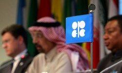 مناقشانت ژئوپلوتیکی دلیل افزایش قیمت نفت