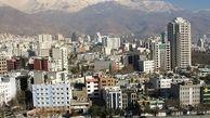 خرید زمین در تهران نسبت به سال گذشته 92 درصد افزایش یافته است