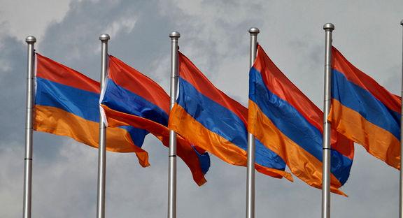 نخست وزیر ارمنستان: قطعنامه 296 گامی جسورانه در راستای خدمت به حقیقت و عدالت تاریخی است