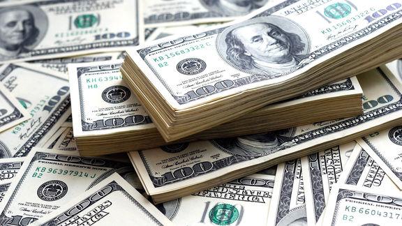 کنترل نهاد ناظر مانع از جهش نرخ ارز