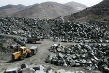 دبیر انجمن سنگ آهن:سامانه نیما نقص دارد/بزرگ ترین مشکل صادرات سنگ آهن نقص سامانه نیما است