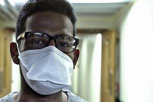 شناسایی باکتریهای بیماریزا در 30 دقیقه با ساخت ماسک جدید