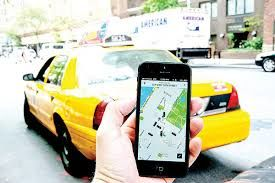 تصمیم دادستانی برای حمایت از تاکسیرانی و تاکسی های اینترنتی