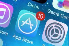 ممانعت اپل از اطلاعرسانی فیسبوک درباره دریافت کارمزد 30 درصدی اپل از اپ استور