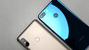 بهترین موبایلهای چینی کدام است؟