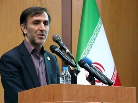 بهبود روند صادرات ایران در آبان ماه