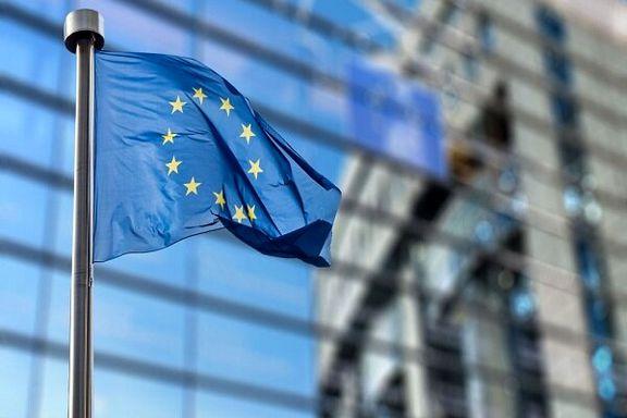 واکنش اتحادیه اروپا با انتقال سفارتخانه ها از تل آویو به قدس