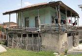 تسهیلات مسکن روستایی تا ۴۰میلیون تومان افزایش مییابد