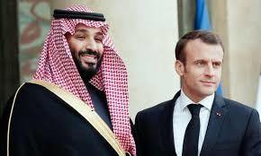 بنسلمان و عمر البشیر با حضورشان در نشست اتحادیه اروپا و سران عرب جو را متشنج کردند