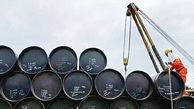 قیمت نفت برنت در 6 ماه آینده به ۸۰ دلار میرسد