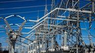 دستگاههای اداری ملزم  به همکاری با صنعت برق هستند