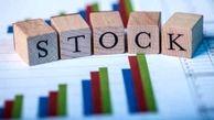 قیمت گذاری سهام بر اساس سودآوری شرکتها چگونه است؟